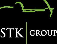 STK Group logo